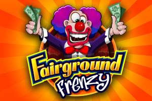 fairground-frenzy