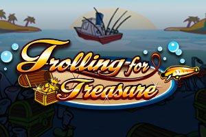 trolling-for-treasure